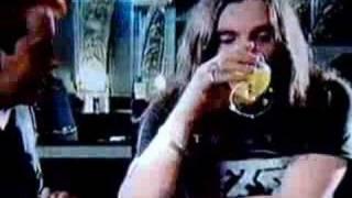 motorhead lemmy interview 1982