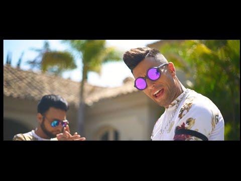JdM - Rumbera Ft. J. Montoya (Video Oficial)