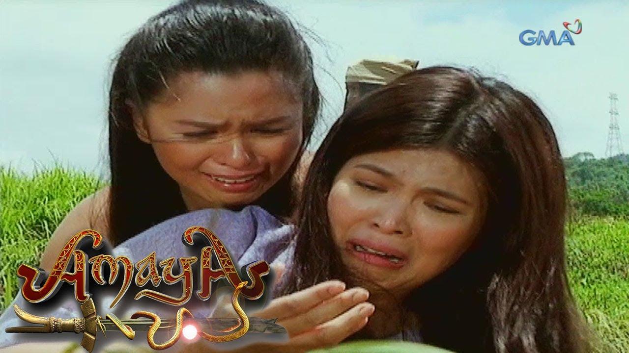 Download Amaya: Full Episode 2