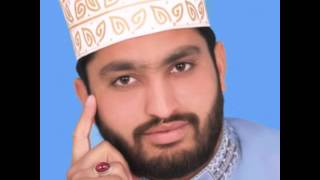 Video Inaam ullah saeed ullah Qawal ea sanam tu mery jaan ki jaan he download MP3, 3GP, MP4, WEBM, AVI, FLV Juli 2018