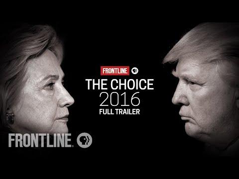 Trailer do filme The Choice 2016