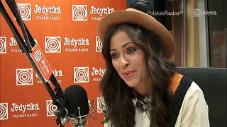 Natalia Kukulska: