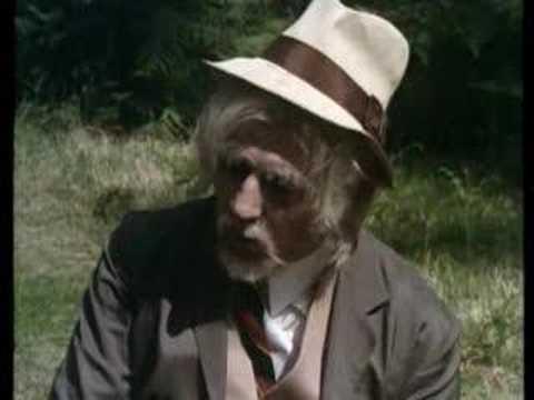 Monty Python's - Johann Gambolputty