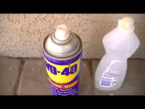 how-to-remove-masking-tape-glue-residue-from-glass-windows