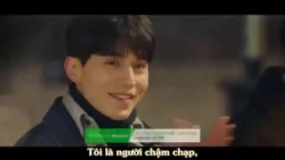 Phim Hàn : Trailer Vietsub Chạm Đến Trái Tim 2019 Tập 7 My Life TV