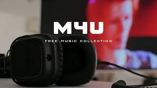 Baixar The Avengers Remake Free Epic Cinematic Music (M4U Free Music Collection)