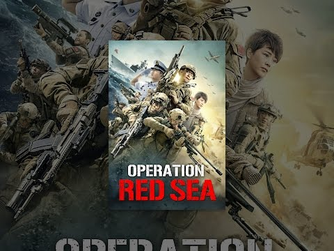 Download Operation Red Sea