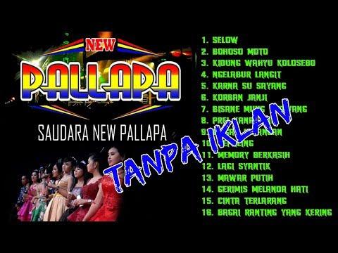 new pallapa terbaru full album 2019
