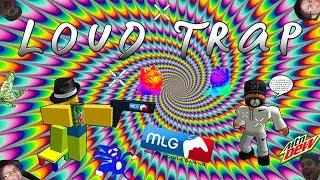 LOUD TRAP SONGS ROBLOX IDs 2019 JUILLET