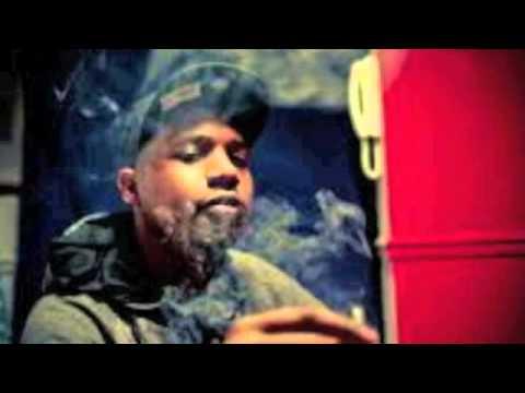 DJ Rashad - Shoot Me