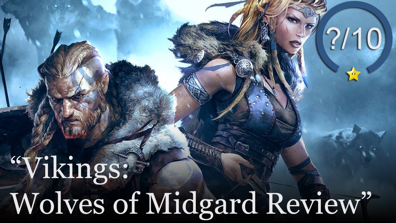 FAUN Midgard reviews - Progarchives.com