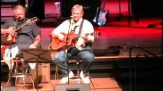 A Horse Called Music - Wayne Carson (9-10-2010) Dothan Music Fest