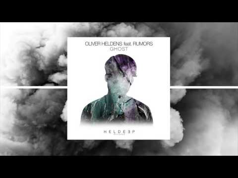 Oliver Heldens ft. RUMORS – Ghost (OUT NOW) (FREE DOWNLOAD)