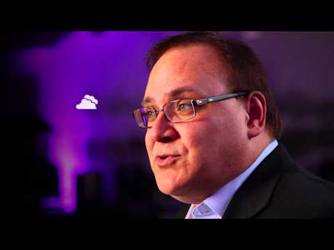 Rogers Enterprise Expert Series - Total Cost Of Mobility
