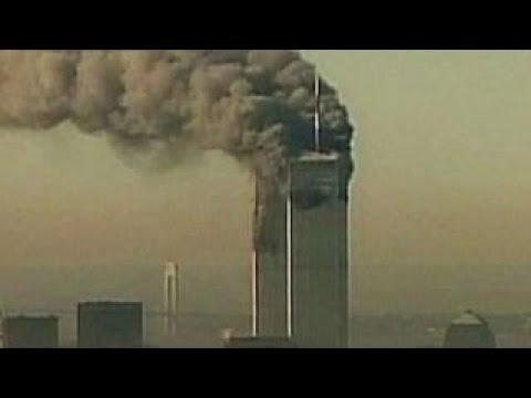 Bernard Kerik on national security 16 years after 9/11