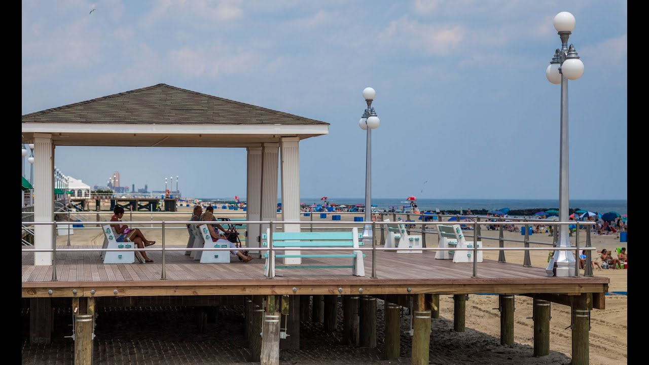 avon by the sea divorced singles Compare 90 divorce attorneys serving avon by the sea, new jersey on justia comprehensive lawyer profiles including fees, education, jurisdictions, awards, publications and social media.