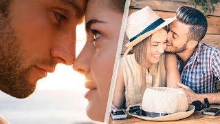 10 cosas que un HOMBRE AMA de una MUJER ❤️❤️❤️[CUIDADO] pocas mujeres lo saben