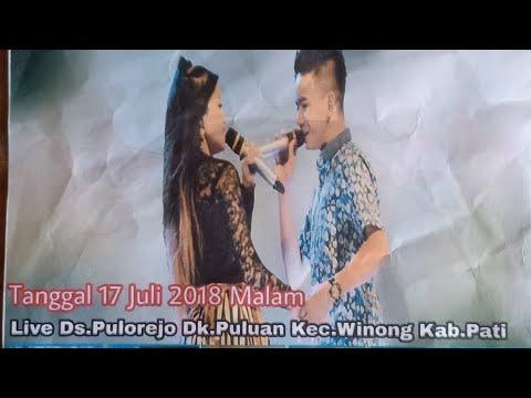 pepeleng---new-bintang-yenilla-live-pedotan-kolor-2018-terbaru