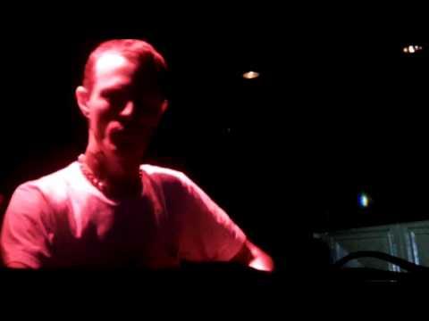 Deadmau5 I Remember and FML live @ Body English 10/15/10