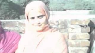 Download Video Ammi Jan.3gp MP3 3GP MP4