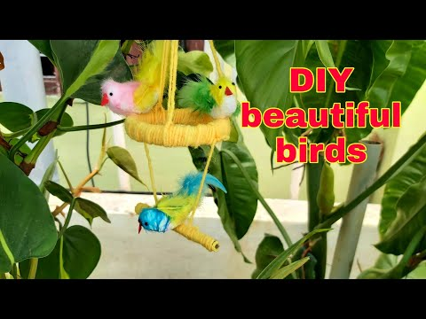 DIY best out of waste thermocol | best reuse ideas | kareems creative corner