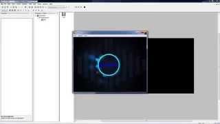 Смотреть видео как создать игру на компьютер видео