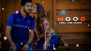 Hindi Ringtone, Mobile Phone Ringtones, Hindi Ringtone, Mp3 Ringtone, New Ringtone 2020 Love Music