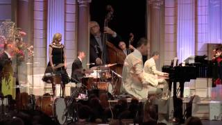Trio Peter Beets - Opera meets the Blues - Waltz for Debby