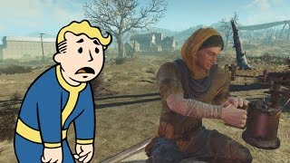Bethesda s Beautiful Tribute To Passed Fallout Fan In Nuka World