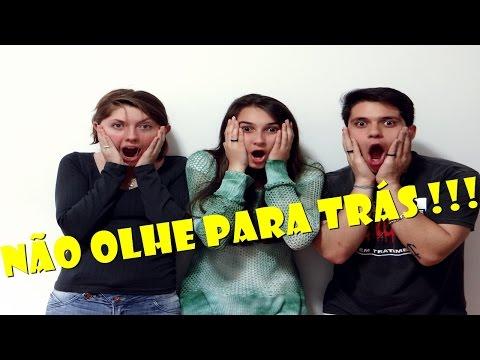 Viver Forex Vila Velha