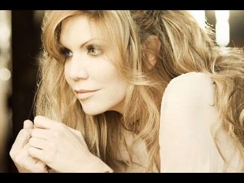 Ghost In This House (Cover) - Alison Krauss mp3