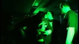Psiho Tim (Stip Hop) & Temnata Strana - Moeto Carstvo (Live)