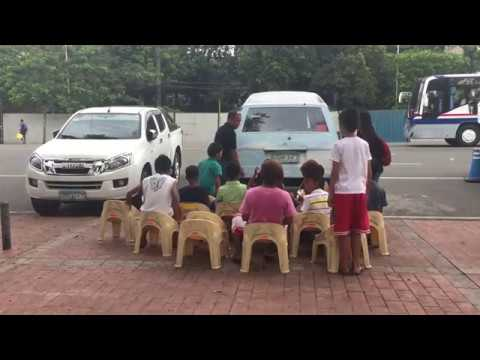 Our partners | Childhope Asia Philippines
