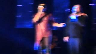 Anselmo Ralph 08.12.2014 (Eras mais feliz ft Paulo Flores)