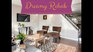 Dreamy Fishtown Rehab