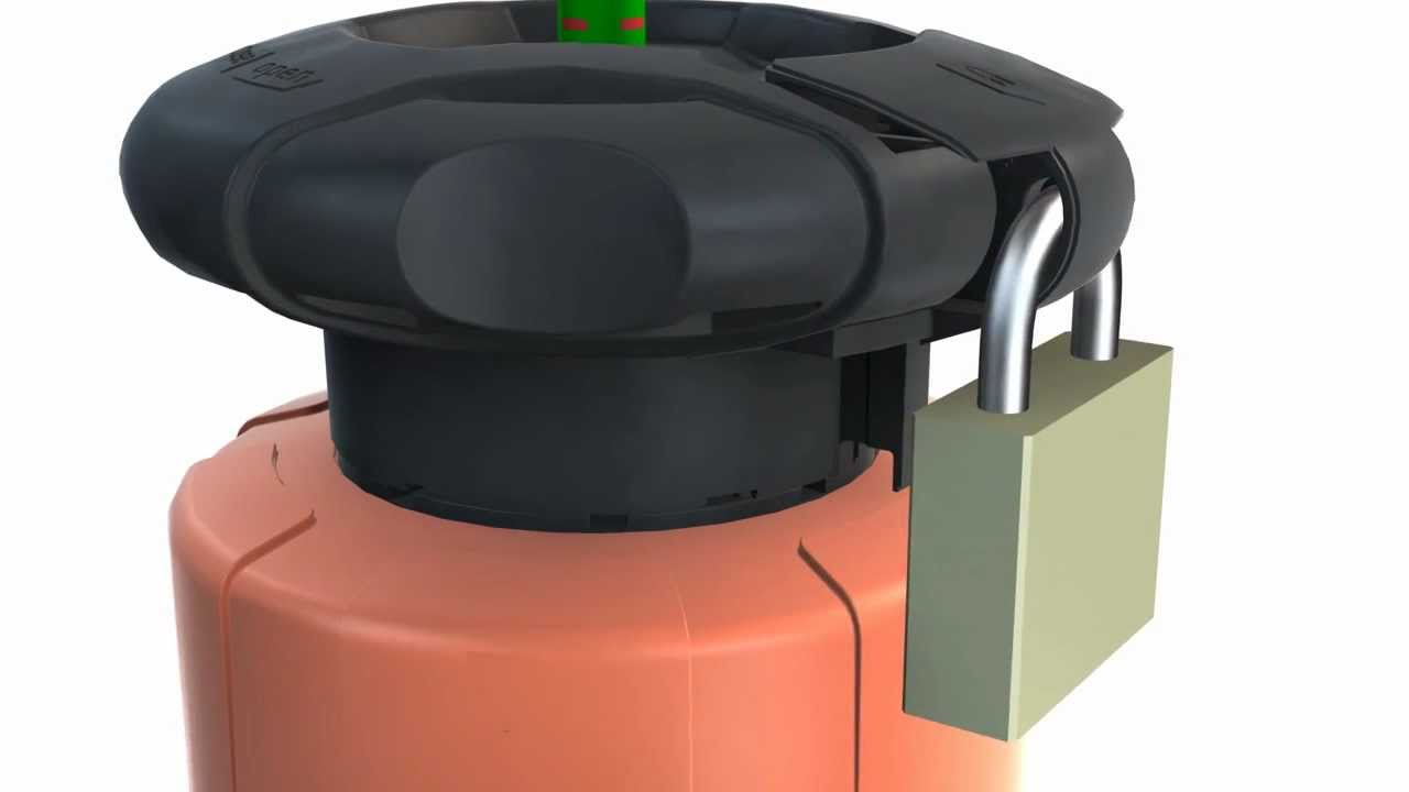 Diaphragm valve type 514 515 517 and 519 gf piping systems diaphragm valve type 514 515 517 and 519 gf piping systems english youtube ccuart Choice Image