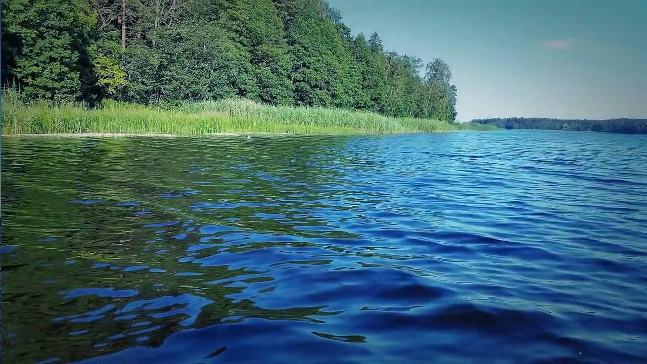 где находится череменецкое озеро фото словно