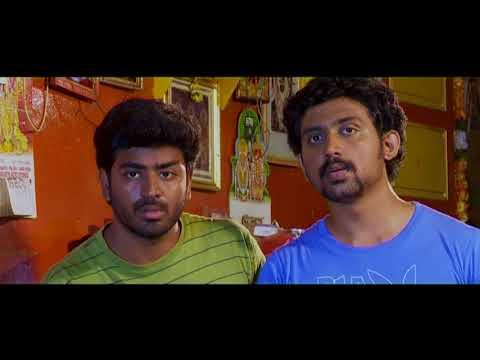 Oru Mazhai Nangu Saaral  Full Tamil Movie