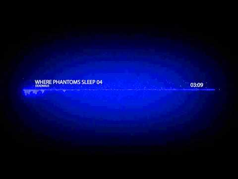 Deadmau5 - Where Phantoms Sleep 04