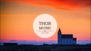 Robin Schulz - Headlights (ft. Ilsey David K Remix)