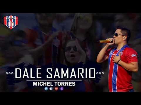 Michel Torres  Dale Samario