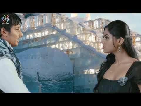 Tamil status Love theme cut song