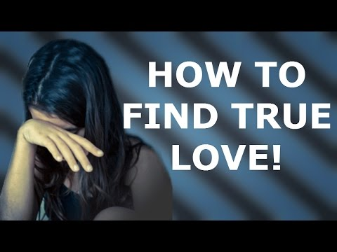 Dating After 40: How To Find Lasting Love from YouTube · Duration:  3 minutes 14 seconds