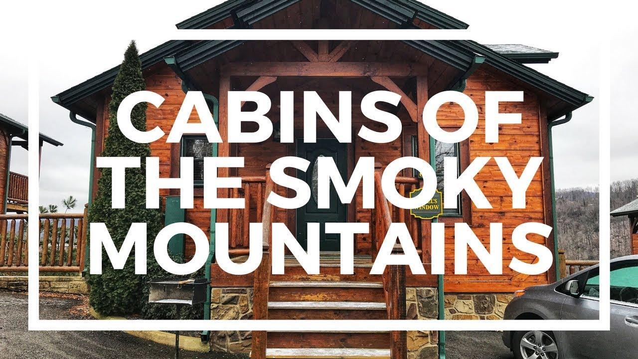 cabins luxury friendly in gatlinburg getconnectedforkids cabin cheap org tn rentals pet