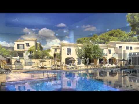 Boutique Hotel H10 Punta Negra **** - Mallorca (Playa), España