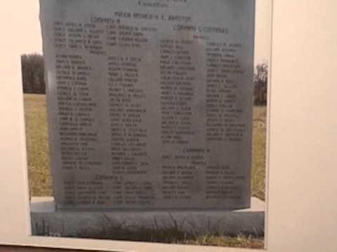 Battle of Centralia, Missouri