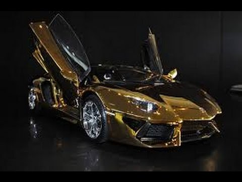 Lamborghini Huracan  Brute in a suit CNET On Cars, Episode 63 2015 full  HD