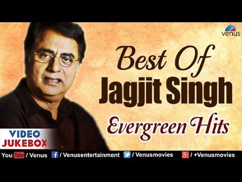 Jagjit Forever