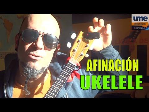 Afinador de Tres Cubano - Cuban Tres Tuner from YouTube · Duration:  1 minutes 24 seconds