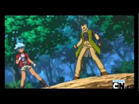 Kyoya and Hikaru - Kyoya feels like a monster ! - YouTube
